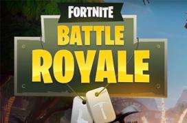 Los jugadores de Fortnite en Xbox también podrán jugar contra otras plataformas