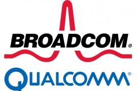Finalmente Broadcomm abandona la idea de comprar Qualcomm