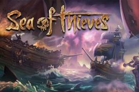 Drivers NVIDIA GeForce 391.24 WHQL con optimizaciones para Sea of Thieves