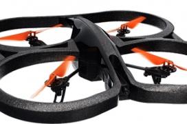 Parrot AR. Drone 2.0 Elite Edition por solo 89,90 Euros