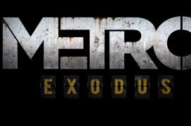 La nueva entrega de Metro soportará Raytracing con Nvidia RTX