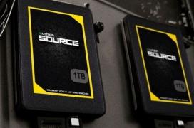 Mushkin añade la línea de SSD Source a su catálogo de entrada