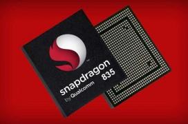 El Snapdragon 835 bajo Windows 10 rinde mucho menos que un Celeron N3450
