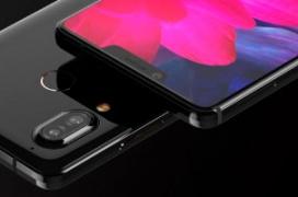 El Sharp Aquos S3 es el smartphone de 6