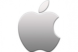 LG aumenta la producción de paneles OLED para nuevos modelos de iPhone