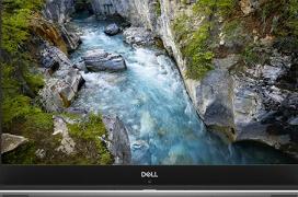 El nuevo Dell XPS 15 9570 integrará procesadores Coffee Lake de seis núcleos
