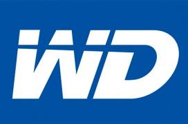 Western Digital presenta los nuevos WD Black NMVe SSD