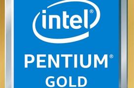 Intel añade nuevos procesadores Pentium y Celeron Coffee Lake