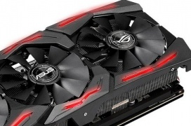 Las AMD Radeon dejan la marca ASUS para unirse a la nueva marca AREZ