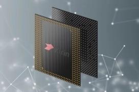 El Kirin 980 del próximo Huawei Mate 20 pulverizará los records en AnTuTu según filtraciones