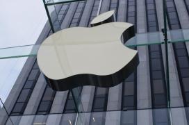 Apple consigue alimentarse al 100% de energías renovables