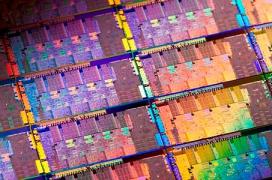 Samsung finaliza el desarrollo tecnológico del proceso de fabricación a 7 nm