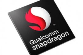 Qualcomm anuncia su plataforma de procesadores con Inteligencia Artificial para IoT