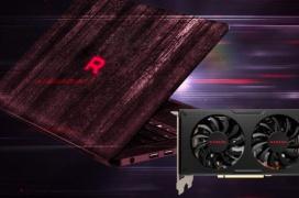 Las AMD Radeon RX 500X son un renombrado de las RX 500 para OEM