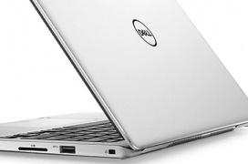 Dell añade configuraciones con los nuevos Ryzen a sus Inspiron 13 7000