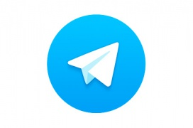 Rusia sigue intentando bloquear Telegram, banenando 1.8 millones de IPs de Google y Amazon