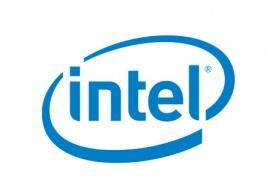 Los procesadores Intel utilizarán la iGPU para buscar malware en el ordenador