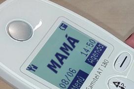 Movistar cobra 2 euros al mes por identificación de llamadas