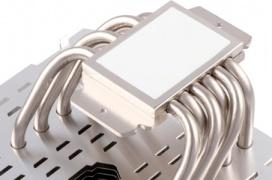 Thermalright muestra los disipadores ARO M-14 para AMD Ryzen