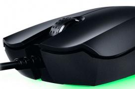 El ratón Razer Abyssus Essential aterriza en la gama de entrada