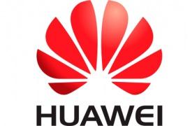 Huawei lanza el calendario de actualizaciones para habilitar GPU Turbo en sus smartphones
