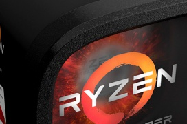 AMD soluciona las vulnerabilidades descubiertas por CTS Labs
