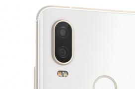 Los BQ Aquaris X2 llegan con Android One 8.1 y especificaciones de gama media