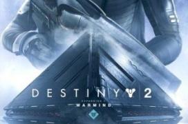 Nvidia publica la versión 397.64 WHQL de sus controladores con soporte para Destiny 2: Warmind y otros títulos