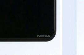 Reveladas las especificaciones del Nokia X, pantalla de 19:9 y 6GB de RAM por 200€