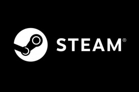 Steam dejará de funcionar en Windows XP y Vista el 1 de enero de 2019