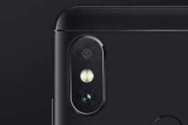 China Mobile estaría aceptando preventas del esperado Xiaomi Mi7 para lanzarlo el 27 de mayo