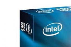 Si tienes un SSD 600p o Pro 6000p de Intel no instales la última actualización de Windows 10