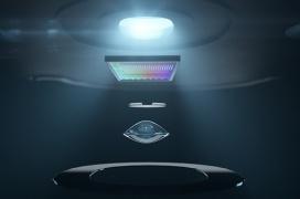 Logitech estrena el nuevo G305, una versión inalámbrica y mejorada del ratón gaming Logitech G Pro