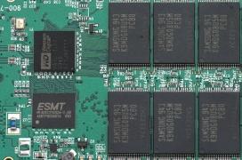 Crean un algoritmo que puede descubrir memorias NAND recicladas