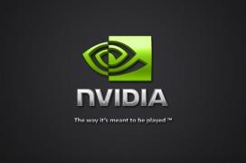 NVIDIA confirma monitores UltraHD con G-Sync y HDR para este mes