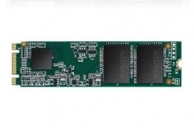 ADATA anuncia nuevos SSD industriales de gran durabilidad con 3D NAND