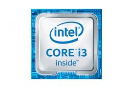 Los 10nm de Intel debutan la gama media tras años de retrasos
