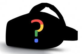 Google está trabajando en un headset de realidad aumentada independiente