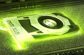 NVIDIA confirma su GTX 1050 con 3GB de VRAM