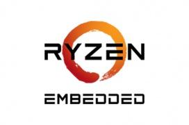 Sony estaría trabajando para implementar procesadores Ryzen en su próxima consola