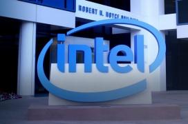 Aparece un procesador Intel Coffee Lake-S de 8 núcleos en la base de datos de SiSandra