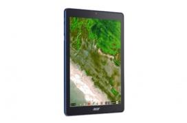 La primera Tablet con Chrome OS ya está a la venta