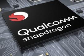 Snapdragon 710, más potencia e Inteligencia Artificial para la gama media-premium
