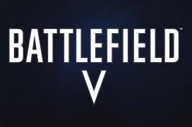 Battlefield V vuelve a la Segunda Guerra Mundial