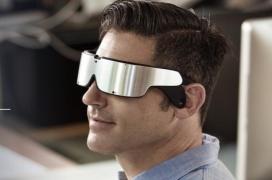 Qualcomm quiere estar presente también en la Realidad Virtual con su plataforma XR1