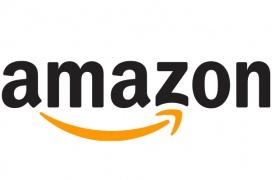 Las ofertas del Amazon Prime Day tendrán lugar el 15 y 16 de julio