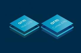 Samsung y ARM aúnan sus esfuerzos para fabricar procesadores a 3GHz