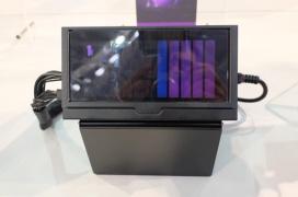 Cooler Master estrena su serie V Platinum y fuentes de fabricación propia