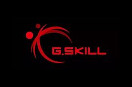 GSkill bate record de overclock en DDR4 en la OC World Cup