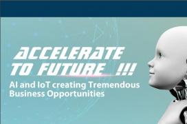 QNAP apuesta por la Inteligencia Artificial para ampliar el rendimiento de sus equipos